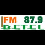 Radio Betel FM Evangélica