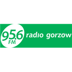 Radio Gorzow Rock