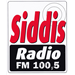 Siddis Radio Adult Contemporary