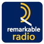 Remarkable Radio 80`s