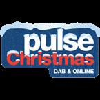 Pulse Christmas Christmas