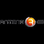 RDP Antena 3 (Rock) Rock