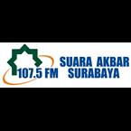 SAS FM Surabaya Islamic Talk