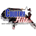 Country Hits HD Country