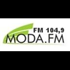 Rádio Moda FM Community