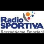 Radio Sportiva Sports Talk