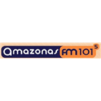 Radio Amazonas FM Brazilian Popular