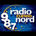 Radio Cuneo Nord Italian Music