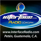 Radio Interface Top 40/Pop