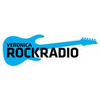 Veronica Rock Radio Rock