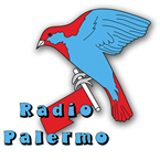 Radio Palermo Essen Top 40/Pop