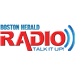 Boston Herald Radio Local News