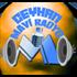 Ceyhan Mavi Radyo Top 40/Pop
