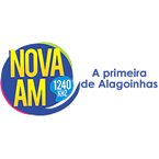 Radio Nova AM / JP AM Current Affairs