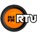 Radio Trait D`Union Adult Contemporary