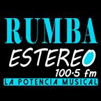 Rumba Estéreo Reggaeton