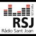 Ràdio Sant Joan