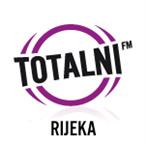 Totalni FM - Rijeka