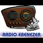 Radio Ebenezer México