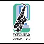 Rádio Executiva Brazilian Popular