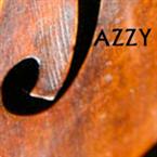 PR W jazzowym klimacie