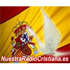 Radio Cristiana España Christian Spanish