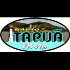 Rádio Itapuã FM Sertanejo Pop