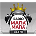 Radio Manà Man Sports
