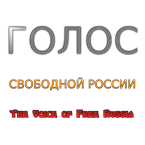 The Voice of Free Russia Local News