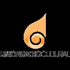 Unión Radio Cultural News