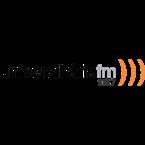 Rádio Universitária FM (UFLA) MPB