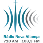 Rádio Nova Aliança AM Catholic Talk