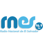 Radio Nacional El Salvador National News
