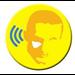 Evenementenradio Lokeren - RBS