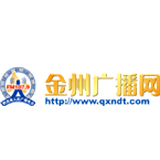 South-western Guizhou News Radio