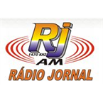 Radio Jornal AM (Assis Chateaubriand) Brazilian Talk
