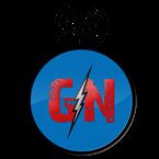GNL Local Music