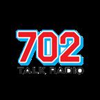 702 Talk