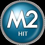M2 Hit Electronic