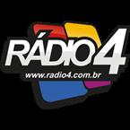 Rádio 4 Evangélica