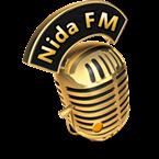 Nidafm