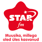 Star FM Local Music
