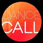 DanceCall House