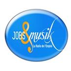 Jobs & Musik Euro Hits