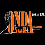 Ondasur FM Spanish Music