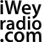iWey Radio Alternative Rock