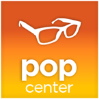 CENTER POP Top 40/Pop