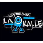 La Kalle HN Spanish Music