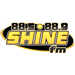 Shine FM Christian Contemporary