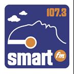Smart FM Jazz